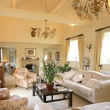 cream color paint living room cream color living room cream colored living room walls mikekyle club