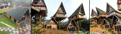 home like stay in a villa near bushi dam lonavala hopintown com