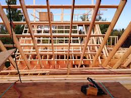 barstow barstow construction boutique custom design build firm we are a small family run business and we handle the entire process if you have ever dreamed of building a new home we need to talk