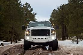 Ford Diesel Truck 2014 - 2011 2015 6 7l super duty grilles