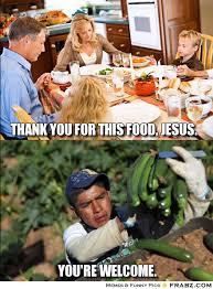 Thank You Jesus Meme - you jesus meme