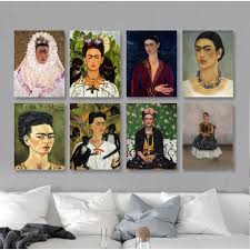 compare prices on poster frida kahlo online shopping buy low