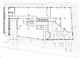 derksen building floor plans best of deluxe lofted barn 16x40 cabin beautiful derksen building floor plans gallery best modern house