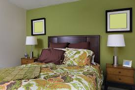 Small Bedroom Big Bed 34 Small Bedroom Ideas Interiorcharm