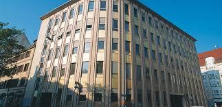 mgen siege social adresse centre de strasbourg mgen fr