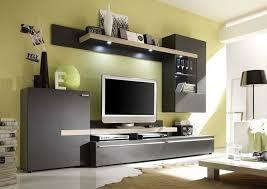 designer tv mã bel eos ii design wall unit white maple decor cabinet tv stand by