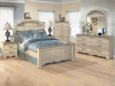 light wood bedroom set kimbrell s furniture product lines we carry beautiful bedrooms