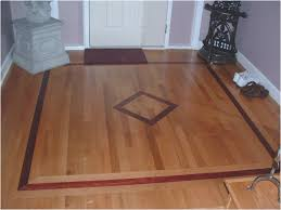 price per square to install hardwood floors home decorating