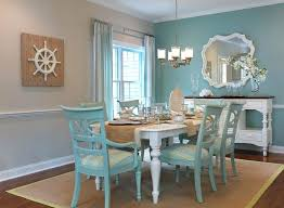 themed dining room themed dining room sinsa info