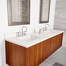 what size base unit for a sink how to install a wall mount vanity and sinks this house