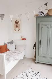 Kinder Schlafzimmer Farbe Ich Liebe Diese Schrank Farbe Im Kinderzimmer U0026 Den Vintage