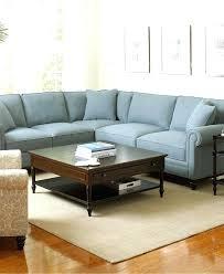 martha stewart dining room furniture martha stewart living room furniture macys martha stewart dining