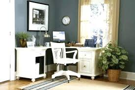 White Home Office Furniture Collections White Home Office Furniture Collections Desk With Hutch Student