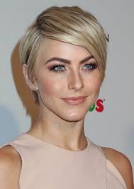 shortest hairstyle ever short hairstyles and haircuts for short hair in 2018
