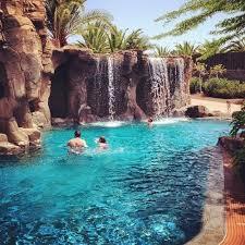 amazing backyard pool a can dream pinterest backyard