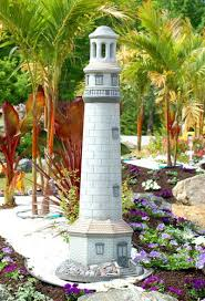 landscape ideas for the yard behold the seashore