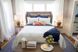 small master bedroom decorating ideas 10 small master bedroom decor ideas for less just diy decor