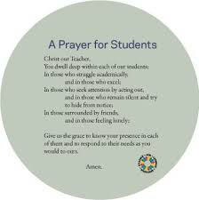 the 25 best prayer for students ideas on praying for