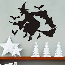 online get cheap witches broomstick aliexpress com alibaba group