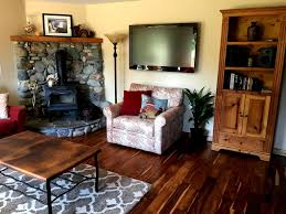 Scenic Plus Laminate Flooring 2 Br Plus Loft Family Friendly Updated Con Vrbo