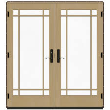 door frames door accessories the home depot