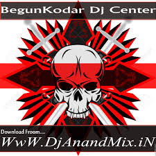purulia mp3 dj remix download naam hai tera full 2 matal dance mix djanand babu mp3 djanandmix