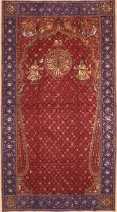 Tapestry Meaning In Tamil Boho by 100 Best India Vintage U0026 Antique Images On Pinterest Antique