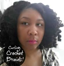 braids crochet crochet braids why your marley hair won t curl