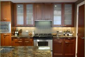 types of cabinet hinges for kitchen cabinets tiles backsplash