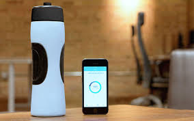 tech gadgets 7 futuristic tech gadgets for 21st century cing ziptopia