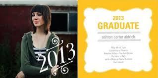pear tree greetings coupon code 20 graduation invitations