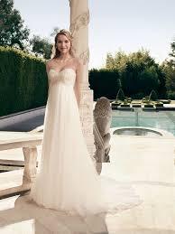 89 best casablanca bridal inventory images on pinterest wedding