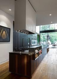 the aldo house ontario 2013 prototype design lab kitchen