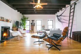 Manhattan Home Design Eames Review Eames Chair Nyc Eames Chair Nyc Weekend Spotlight Combining Two