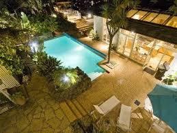 mansion rentals for weddings 170 best wedding venues images on wedding venues