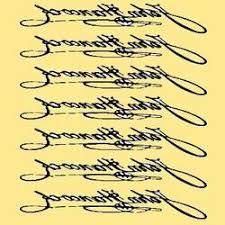 written petitions carolina conjure