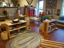 another view my classroom pinterest nice rooms reggio and
