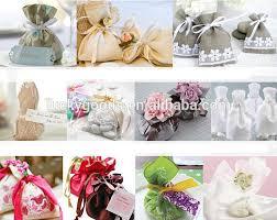 wedding cake bags charming design wedding cake bags homey idea royal yarn fuschia