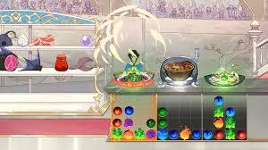 modern kitchen brigade definition battle chef brigade is interactive iron chef geek com