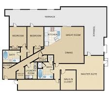 echelon at centennial hills availability floor plans u0026 pricing