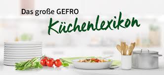 niederl ndische k che niederländische küche typische gerichte gefro