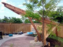 Pergola Design Ideas by Top 25 Best Pergolas For Sale Ideas On Pinterest Garage Doors