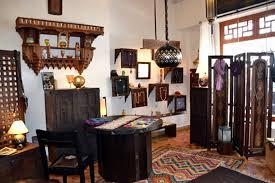 chambre d artisanat chambre d hote ploermel élégant une tr s boutique d artisanat