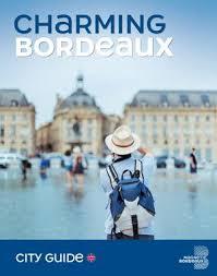 bureau de change a bordeaux calaméo bordeaux city guide 2018 uk