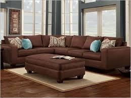 Family Room Sofas Ideas Marceladickcom - Family room sofas ideas
