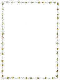 father christmas letter templates free letter border templates 1000 x 1320 151 kb jpeg santa border 600 template star border graphics code template star border comments pictures
