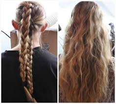 braided hairstyles with hair down amazing braided hairstyles hair down for long half pic of ideas and
