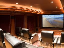 Interior Design Home Theater by Home Theater Wiring Pictures Options Tips U0026 Ideas Hgtv