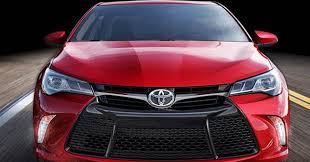 toyota camry xle v6 review 2017 toyota camry xle v6 review autocar regeneration
