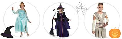 Halloween Costumes Ebay Halloween Costumes 2015 Glamour Shots
